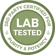3rd-party-lab-tested.png