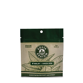 Kosta-Kratom_1oz-Green-Malay.png