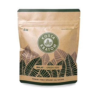Malay-Green-Vein-4oz-powder.jpg