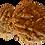 Thumbnail: Cowboy Cookies