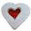 Thumbnail: Stained Glass Heart Cookie