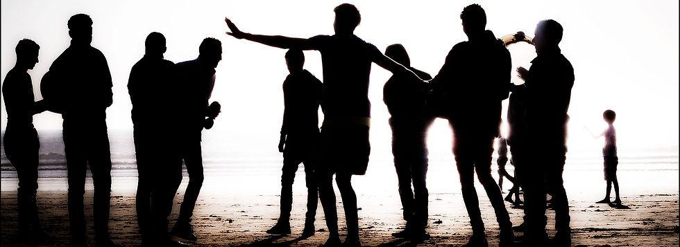 Danse sur la plage-1920.jpg