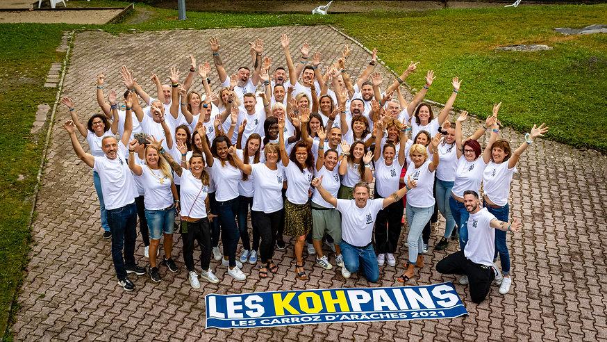 Kohpains-Carroz-297.jpg
