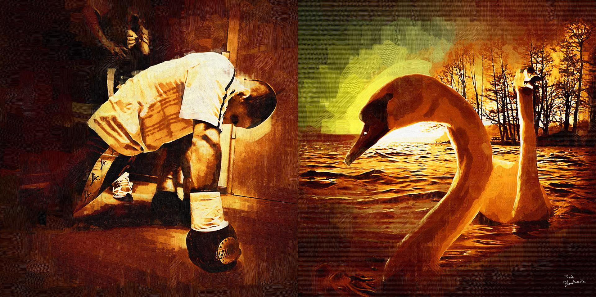 humilité vs fierté