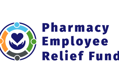 Pharmacy Employee Relief Fund - Take part. Every donation makes a difference.