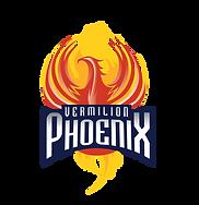 Vermilion_Phoenix.png