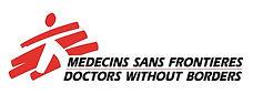 MSF logo.jpg
