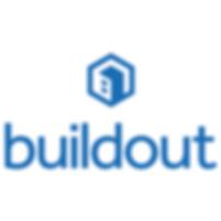 buildout.png