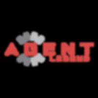 agent-legend-logo-300.png