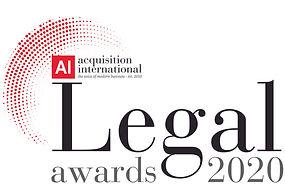 2020 Legal Awards Logo (Year).jpg