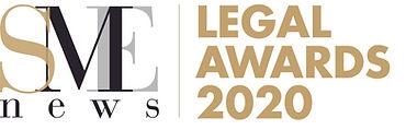 SME NEWS 2020 Legal Awards Logo.jpg