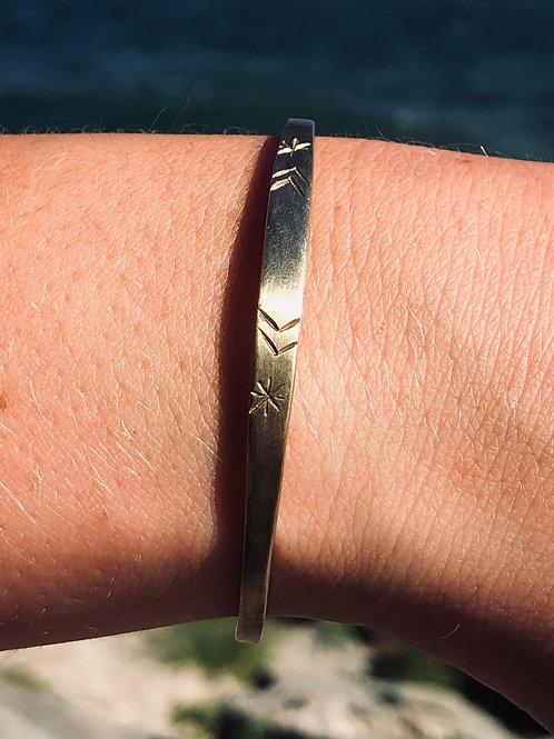 Armband native