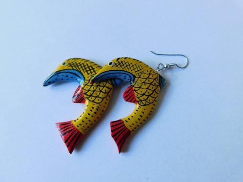 Ikan 3