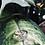 Thumbnail: Arnkó