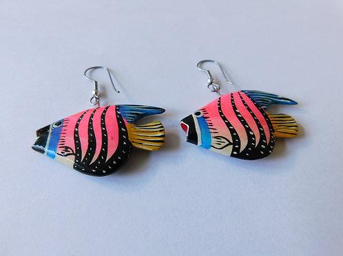 Ikan 4