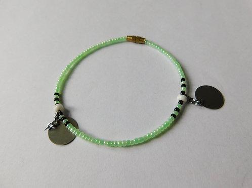 Kralen armband 3