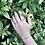 Thumbnail: Achládi armband