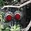 Thumbnail: Merah