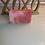 Thumbnail: Bar soap