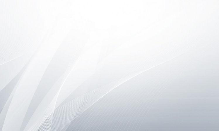 Fond-décran-gris-Bars-Opéra-768x1366-100