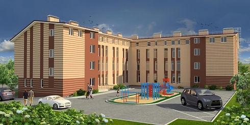 1-fasad-kirova93.jpg