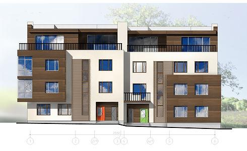 v3-_-fasad-1.jpg