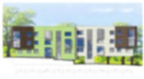 fasad-1.jpg
