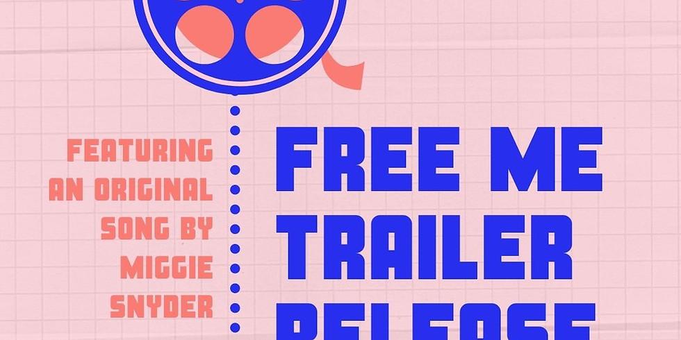 Trailer Release