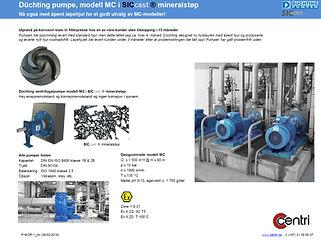 Åpent_Løpehjul_Duchting_MC-pumper.jpg