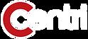 Logo_Centri_hvit__høyoppløsning_1.feb202