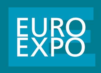 EuroExpo.png