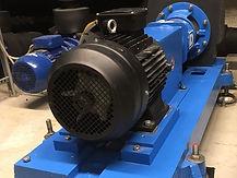 MC 65-200.JPG