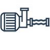 Eksenterskruepumper_2b.png