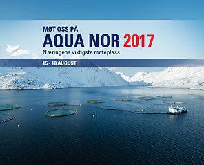 aquanor_facebook-cover-NOR.jpg
