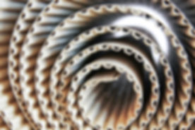 Corrugated paper rolls.jpg