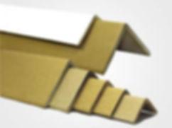 Angle-Board1.jpg