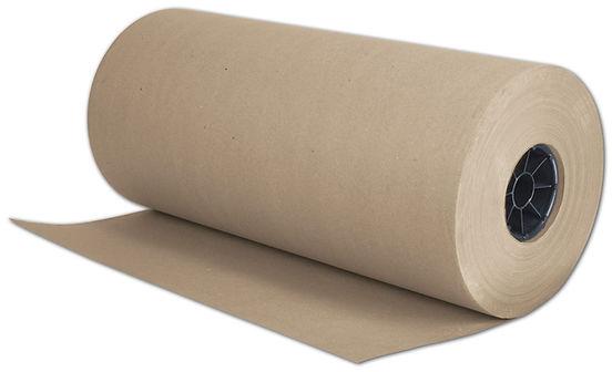 rolled paper.jpg