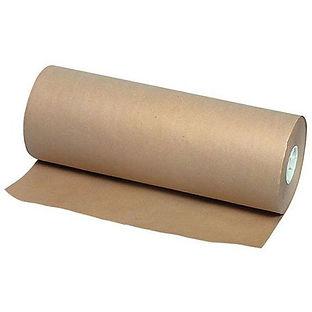 paper goods.jpeg