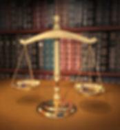 Redding, California, Estate Planning Lawyer, Justin G. Arel