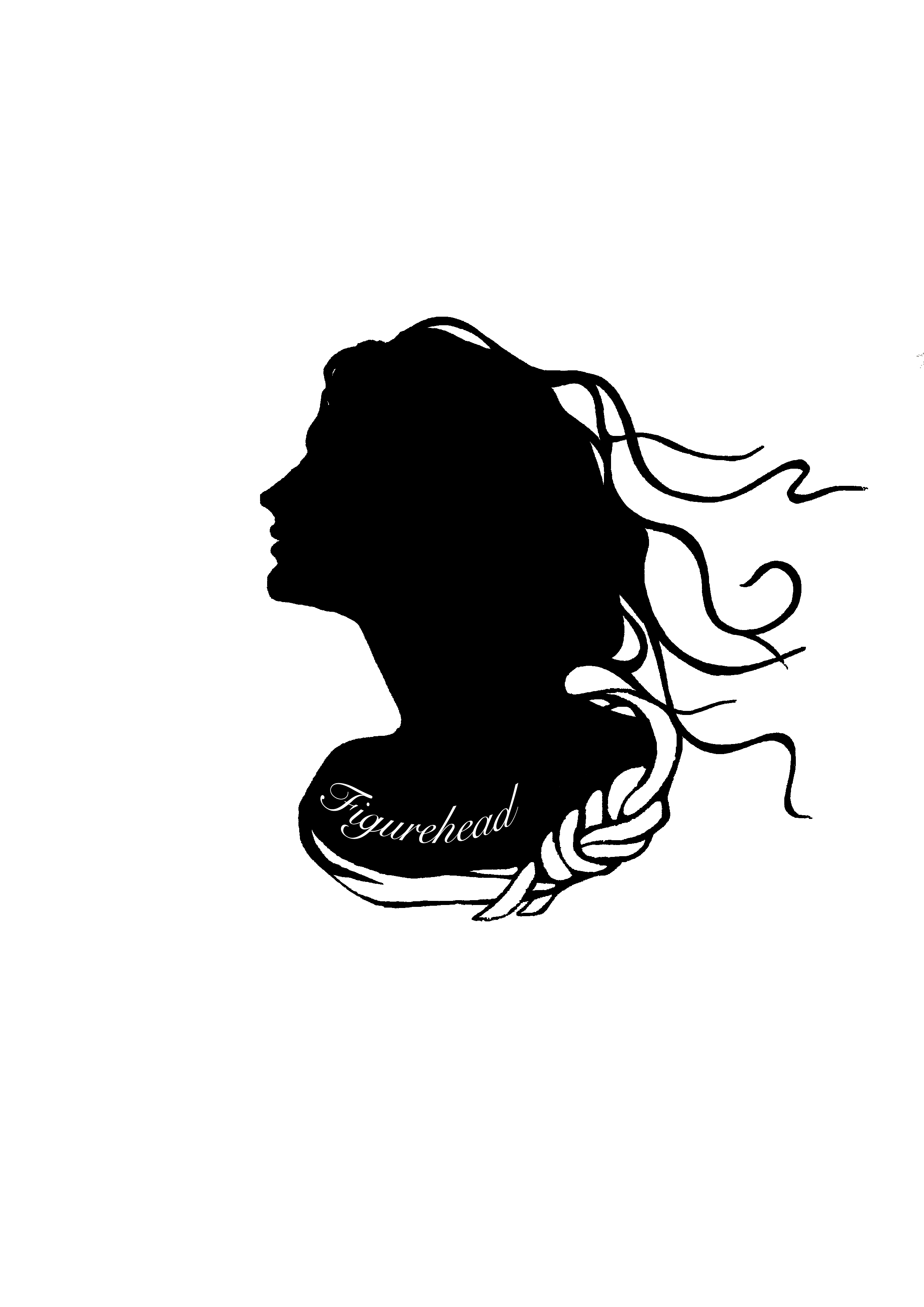 Figurehead Logo