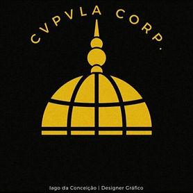 CVPVLA Logo Baixa Qualidade.jpg