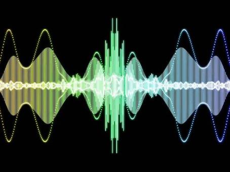 Qual a diferença entre WAV, MP3 e FLAC?