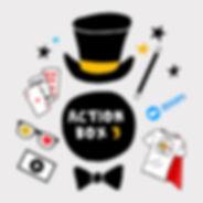 MagicBOX3.jpg