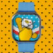 watch 1.jpg