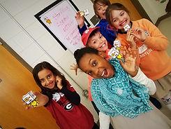ibii kids smiling.jpg