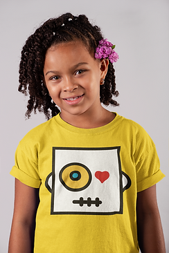 t-shirt-mockup-of-a-smiling-child-22073.