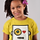 Thumbnail: Youth Classic ibii™ T-Shirt Combo Pack