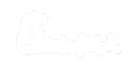 chickfila logo.png
