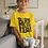Thumbnail: Youth Born to be ibii™ T-shirt - Combo Pack