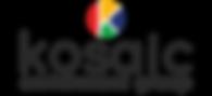 kosiac logo.png